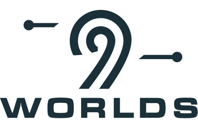 9 Worlds  Managed Cybersecurity Training